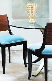 art deco outdoor furniture. Art Deco Dining Chairs Inspirational Cool Furniture Design Rosewood Outdoor