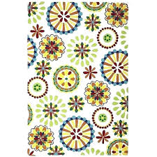 pier 1 area rugs new outdoor one find