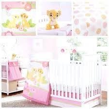 jcpenney crib bedding sets lion king nursery set crib per lion king baby stuff jcpenney baby