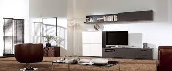 Living Room Tv Cabinet Interior Design White Partition Cabinet - Living room tv furniture