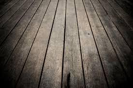 Dark Wood Floor Background Stock Photo Image of grunge home