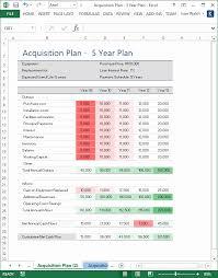 Software Implementation Plan Template Excel Software Implementation Plan Template Excel Elegant Software