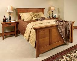 mission style bedroom furniture stickley in antiques ebay electronics cars fashion find great deals on ebay for stickley and cherry henkel harris stickley casual sharp mission style bedroom furniture interior