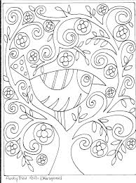 folk art coloring pages. Modren Coloring Download Free Printable Clipart And Coloring Pages Throughout Folk Art I