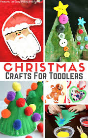 Best 25 Baby Crafts Ideas On Pinterest  Crafts For Babies Baby Two Year Old Christmas Crafts