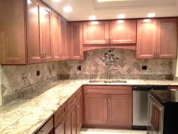 Porcelain Tile Kitchen Backsplash Backsplash In Kitchen Pictures Good Tile Large Format Porcelain