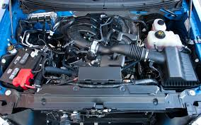 similiar 2011 ford f 150 engine specs keywords lights outdoor installation on 2005 ford f 150 stx fuse box diagram