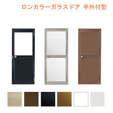 gateway for a host door tostem ron colored glass door half attaching externally 06520 sash dimensions