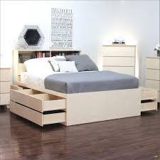 Teenager Mädchenschlafzimmer Ideen Für Kleine Zimmer Inspirierende