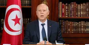 تونس تحبط مخططا إرهابيا يستهدف الرئيس قيس سعيد - العرب والعالم - العالم  العربي - البيان
