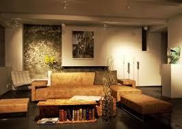 Wohnzimmer Sofa Braun Wohnzimmer Ideen Wohnzimmer