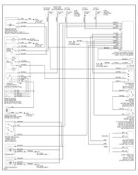 1999 jetta engine diagram wiring library 97 jetta wiring diagrams wiring diagram will be a thing u2022 rh exploreandmore co uk 1999
