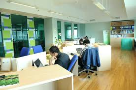modern office space ideas. Wonderful Home Office Small Design Ideas Designing An Space At Furniture Minimalist Modern