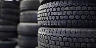 4 Days Left Save 70 Get 30 Back On All Michelin Tires