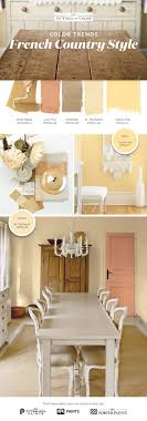 ... Country Bedroom Paint Color 10 ...