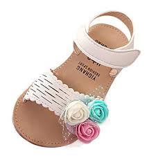Sunward 1-6 Years <b>Baby</b> Childen <b>Shoes Summer Infant</b> Kids Girls ...