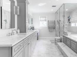 Ju0026K Cabinetry Greige Kitchen U0026 Bathroom Cabinets U0026 Vanities