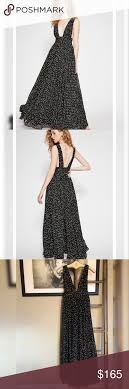 Free People Fame Partners Valeria Dress Product Details