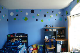 painting ideas for kids roomBedroom painting ideas for your kids  Kris Allen Daily