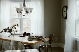 Interiordecoration Arquiteturadeinteriores Interiordesignideas Interiorismo Interiordesigners