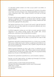 Cover Letter For Medical Assistant      Louisvuittonthandbags     dental assistant cover letter example dental assistant cover letter example