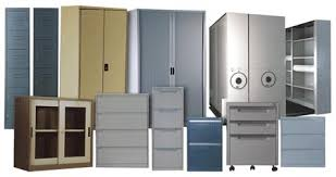 steel furniture images. Metal Furniture Steel Images
