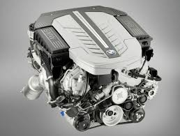 Coupe Series twin turbo bmw : BMW 6.0 liter v12 twin-turbo engine img_1 | It's your auto world ...