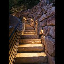 outdoor stairs lighting. Image Of: Decorative Of Outdoor Stair Lighting Stairs