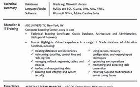 Sales Experience Survey Questions Archives - Sierra 22 Positive ...