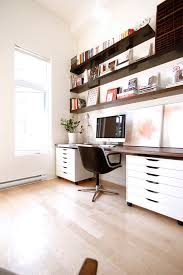 great home office. Great Home Office Ideas That Are Incontestable 6