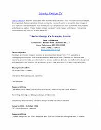 top interior design assistant resume samples in this file you sample resume objective interior designer resume format interior design cv template word interior design resume