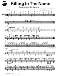 Chart Topping Drum Fills Pdf Bosch Circular Saw 6 5 Tool Sober Drum Sheet Music Cheap