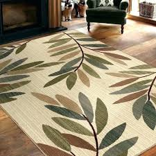 palm tree rugs bath rug fish bathroom large size of hibiscus set border area palm tree rugs