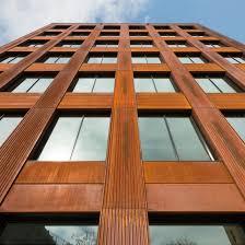 office wood. Office Wood S