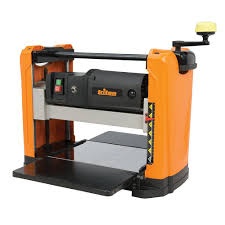 wood planer for sale. triton tpt125 high performance benchtop planer with 12-1/2\ wood for sale