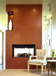 fireplace accent wall fireplace accent wall ideas family room modern with ceiling two way fireplace fireplace fireplace accent wall