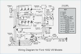 79 ford f150 starter solenoid wiring diagram buildabiz me 1977 ford f150 ignition wiring diagram ford ignition wiring diagram and wiring for ford car 1979 ford
