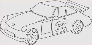 25 Ontwerp Porsche Logo Kleurplaat Mandala Kleurplaat Voor Kinderen