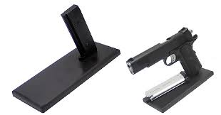 Handgun Display Stand Awesome New King Arms Pistol Display Stands Popular Airsoft
