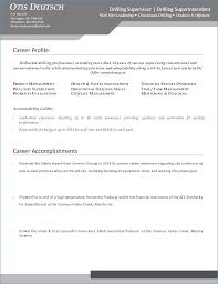 Free Resume Builder For Veterans | Nppusa.org