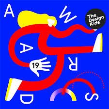 Junior Graphic Design Jobs Nz The Design Kids
