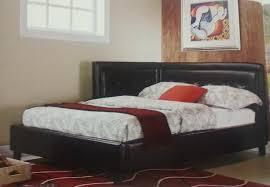 tampa florida bedroom furniture. attractive queen corner bed bedrooms at mattress and furniture super center in tampa fl florida bedroom m
