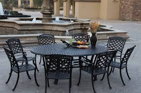 Collections Magnificent Darlee Patio Furniture Minimalist