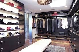 walk in closet ideas. Walk In Closet Layout Ideas For Closets Fresh Modern Designs