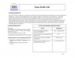 cover letter sample health care aide job sample resumes health care aide cover letter gallery photos in cover letter sample health care aide cover letter