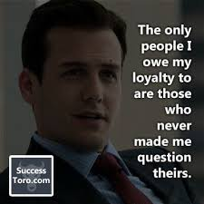 Quotes About Loyalty And Betrayal Enchanting 48 Quotes About Loyalty And Betrayal
