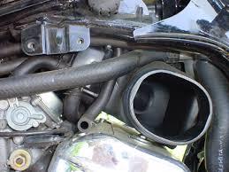 honda shadow vlx carb and engine details honda vlx repair engine air carburettor