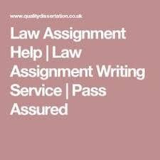 searching assignment help by professional writers contact  law assignment help law assignment writing service pass assured