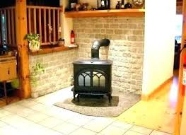 fire place rug fireplace rugs fireproof rug hearth home design ideas for wood stoves stove fireplace