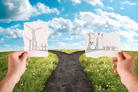 Quince claves de la futura ley de cambio climático – El Periodico de la Energía | El Periodico de la Energía con información diaria sobre energía eléctrica, eólica, renovable, petróleo y gas,